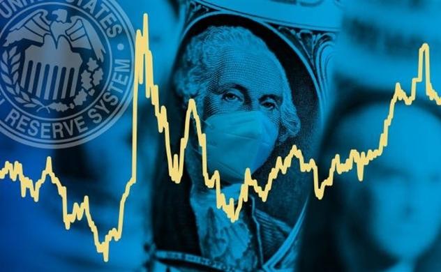 FED chống lưng cho rủi ro gia tăng trên thị trường nợ doanh nghiệp của Mỹ
