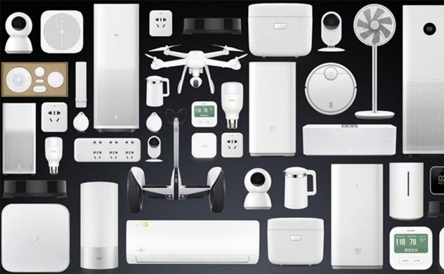 """Xiaomi đầu tư 7 tỉ USD cho chiến lược """"Smartphone x AIoT"""""""