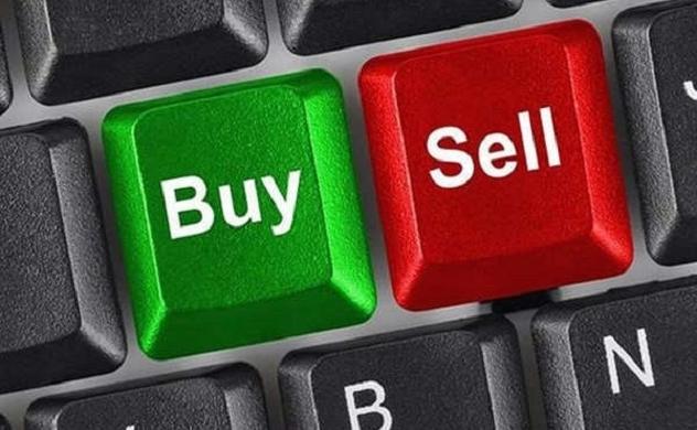 Thị trường chứng khoán: Mua gì, bán gì trong tháng cuối năm?