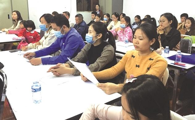 Người Việt bốn phương (Số 711)