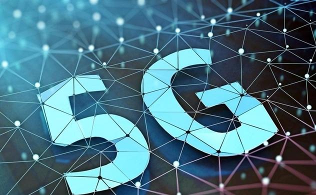 Cuộc đua 5G của các nhà mạng đang
