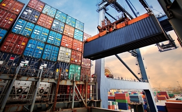 Vietnam estimates $19.1 bln trade surplus in 2020, fifth consecutive year with surplus