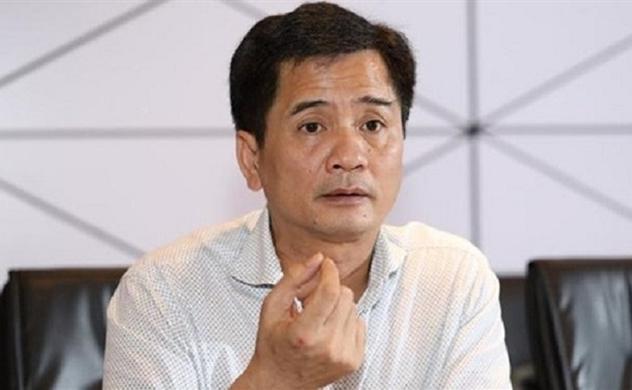 Đại diện Hiệp hội BĐS Việt Nam: Giá BĐS gắn với du lịch nghỉ dưỡng Phú Quốc sẽ còn tăng