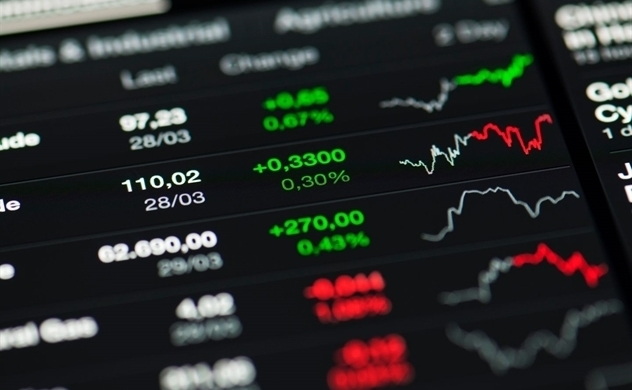 Dòng vốn ETF tiếp tục đổ vào thị trường chứng khoán Việt Nam