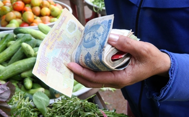 US government urged to drop investigation into Vietnam's currency practices