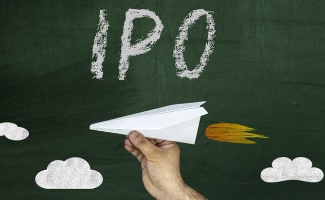 Thị trường IPO của Trung Quốc tiếp tục bùng nổ vào năm 2021