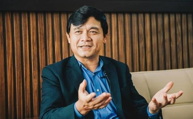 Shark Phú đã từ chối bán thương hiệu Việt với giá 250 triệu USD như thế nào?