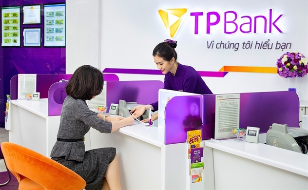TPBank công bố kết quả kinh doanh 2020, vượt các chỉ tiêu đề ra