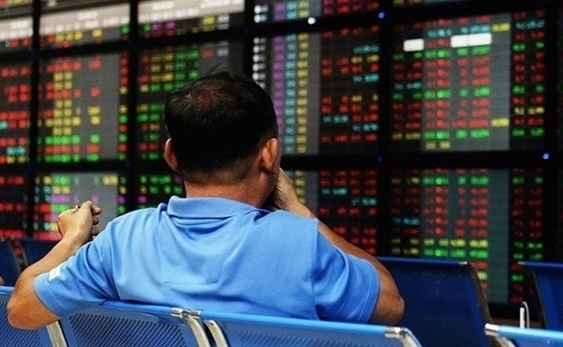 Less turbulent 2021 seen for Vietnam stock market