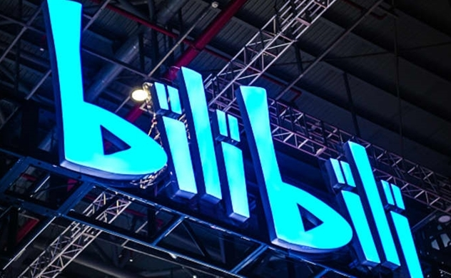 Nasdaq-listed Chinese video platform Bilibili to raise over $2 billion in Hong Kong listing