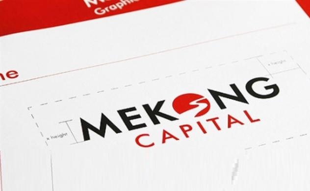 Mekong Capital chính thức ra mắt quỹ Mekong Enterprise Fund IV với 246 triệu USD