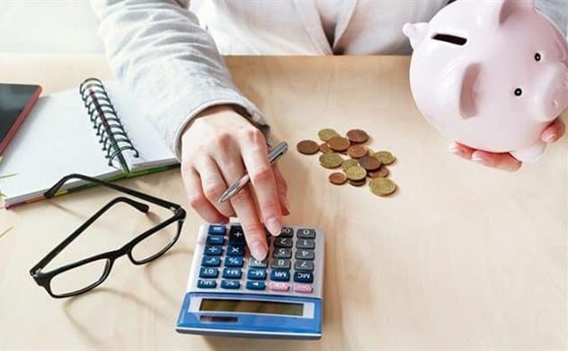 Bí quyết chi tiêu thông minh và tiết kiệm hơn trong năm mới