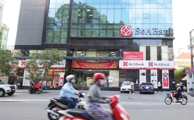 SeABank hoàn thành tăng vốn, chính thức được chấp thuận niêm yết trên HOSE