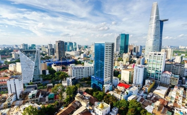 Vietnam's property prices expected to rise 10 percent in 2021