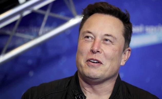 Hành trình trở thành người giàu nhất thế giới của tỉ phú Elon Musk