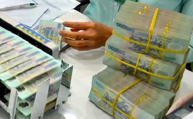 Kết quả điều hành chính sách tiền tệ và hoạt động ngân hàng năm 2020,  định hướng nhiệm vụ năm 2021