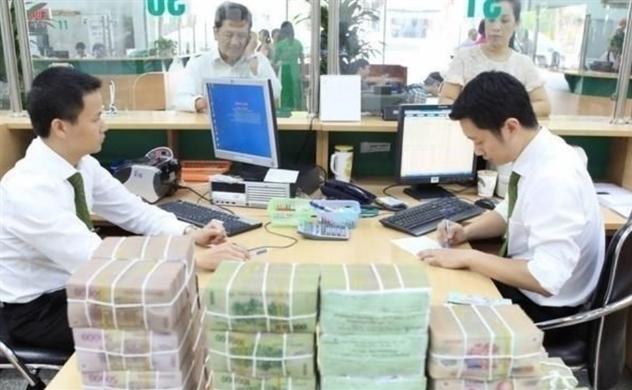 Vietnam says 2020 fiscal deficits below 4% of GDP, public debt under control