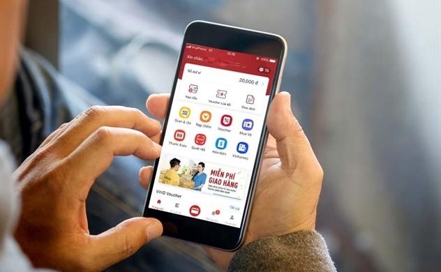 Kinh tế Internet - Điểm sáng tại Đông Nam Á trong năm 2020