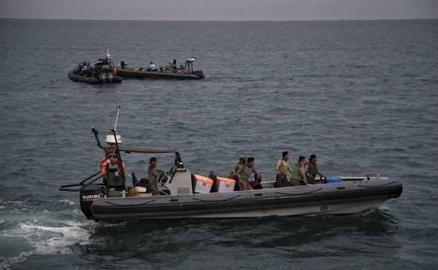 Vụ tai nạn ở Indonesia: Những điều cần biết về máy bay Boeing