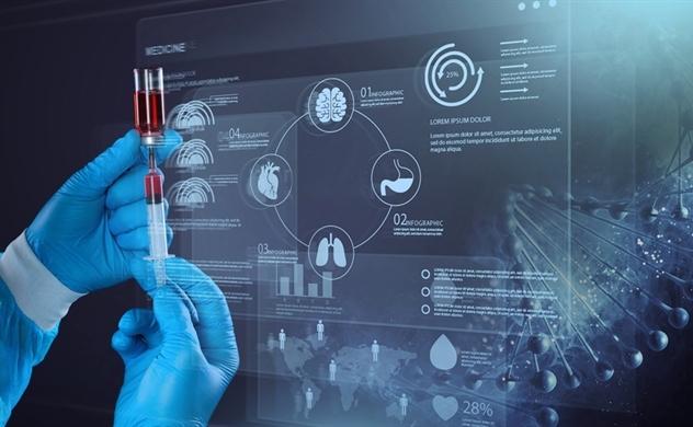 10 xu hướng công nghệ định hướng năm 2021