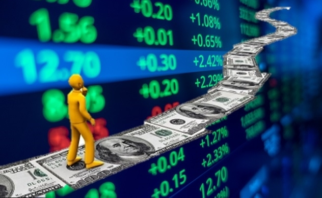 Dòng vốn ETF tiếp tục chảy vào chứng khoán Đông Nam Á