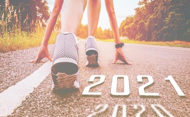 5 khoản đầu tư tốt nhất để thực hiện vào năm 2021