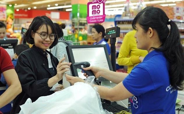 Vietnam's largest payment app MoMo raises $100 mln