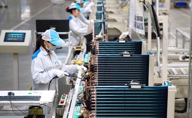 Việt Nam sẽ tăng trưởng mạnh mẽ trong 2021
