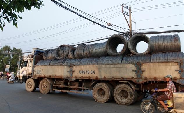 Triển vọng xán lạn của kinh tế Việt Nam năm 2021