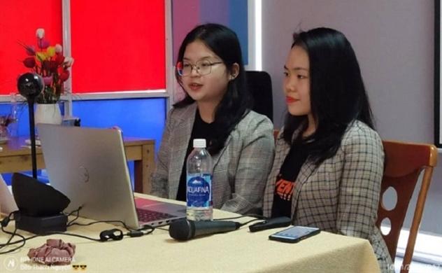 Việt Nam tham gia vòng chung kết FedEx-JA ITC Châu Á – Thái Bình Dương