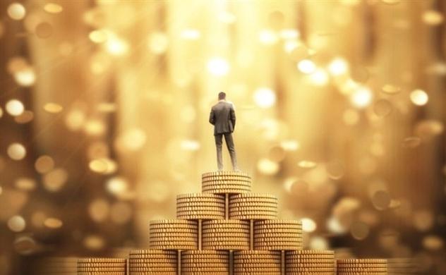 Giá vàng được dự báo tiếp tục giảm trong tuần này