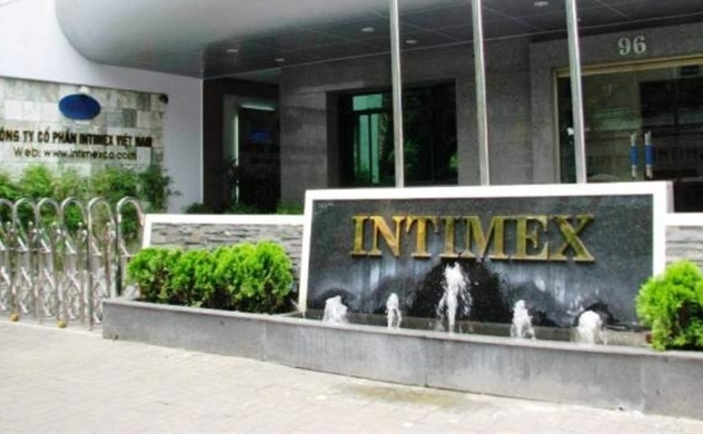 Vietnam Top Coffee Shipper Intimex Plans to Offer 49% Stake