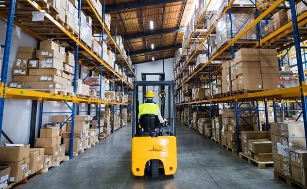 Gần 3 tỉ USD đầu tư vào hệ thống kho vận, các trung tâm logistics Việt Nam trong 2020