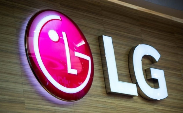 Vietnam's Vingroup in Talk to Buy LG Electronics' Smartphone Business