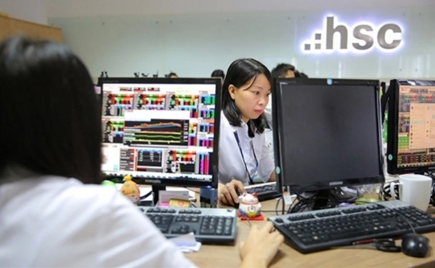 HSC reports 2020 after-tax profit at $23 mln, up 23% from 2019