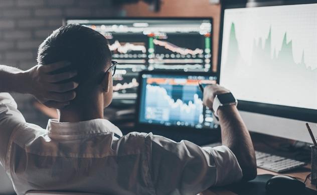 Ba bài học đầu tư quan trọng trong năm 2020