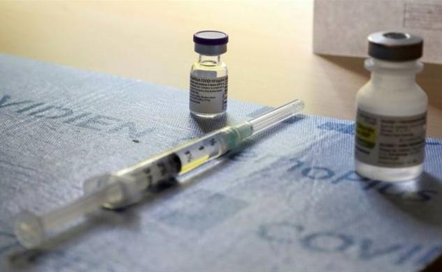 Panasonic tham gia cuộc đua làm hộp tủ đông dự trữ vaccine trị giá 22 tỉ USD
