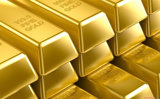 Giá vàng có nhiều tín hiệu lạc quan