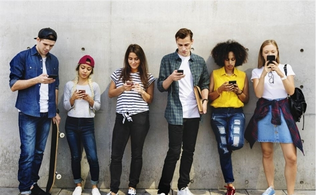 """Cùng Facebook """"giải mã"""" thế hệ Millennials và Gen Z để tối ưu hóa chiến dịch Marketing mùa Tết"""