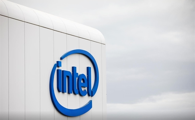 Intel invests additional $475 million in Vietnam plant