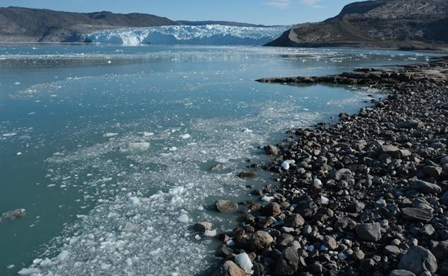 Thế giới đang ở mức nóng nhất trong 12 thiên niên kỷ
