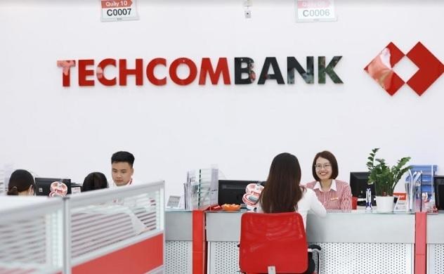 Techcombank dẫn đầu thị trường về tiền gửi không kỳ hạn