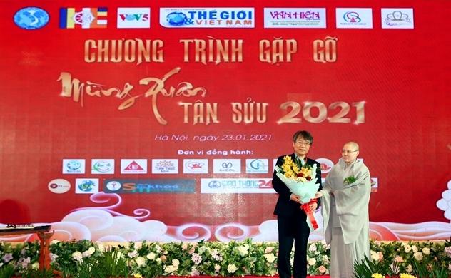 Người Việt bốn phương (Số 715)