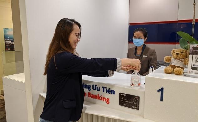 Người Việt Nam lạc quan nhất trong khu vực ASEAN bất chấp những khó khăn từ dịch COVID-19