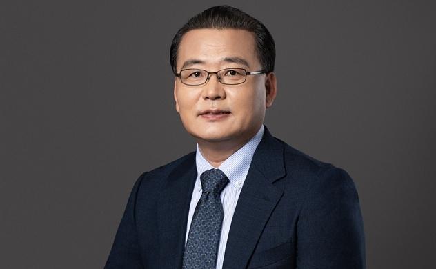 Samsung Electronics bổ nhiệm Tổng Giám đốc mới tại Samsung Vina