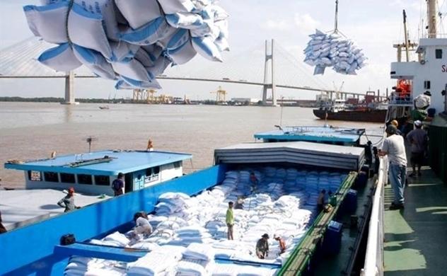 Gạo Việt tận dụng tốt các Hiệp định thương mại như thế nào?
