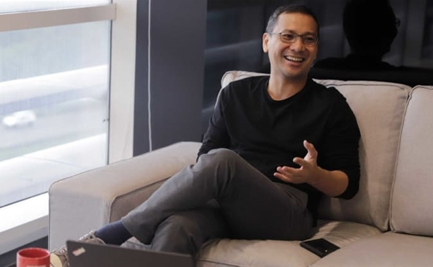 Bài học vượt qua khủng hoảng của CEO công ty khởi nghiệp Indonesia trị giá hàng tỉ USD