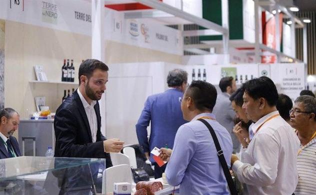 Doanh nghiệp của EuroCham lạc quan môi truờng kinh doanh tại Việt Nam