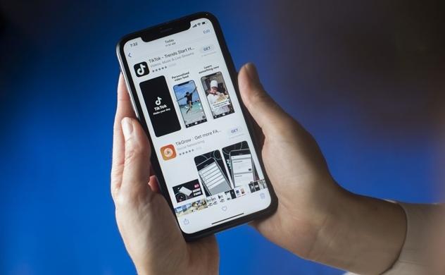 TikTok lên kế hoạch mở rộng sang lĩnh vực thương mại điện tử ở Mỹ