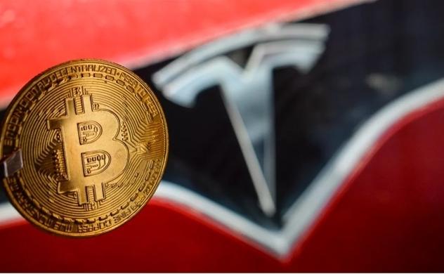 Cú hích lớn cho Bitcoin từ việc Tesla đầu tư 1,5 tỉ USD